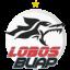 Лобос БУАП