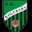 Колубара Ла 2003