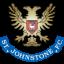 Сент-Джонстон