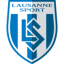 Лозанна Спортс