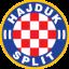 Хайдук 2