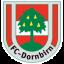 Дорнбирн