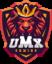 uMx Gaming
