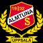 Альмтуна
