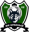 FC Krasny