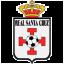 Реал Санта Круз