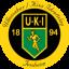 Улленсакер/Киса