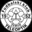 Телеоптик Земун