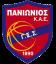 Паниониос Телекомс