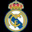 Реал Мадрид (Ж)