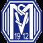 СВ Меппен 1912