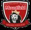Маунтфилд