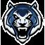 blue-tigers
