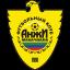 logo Анжи