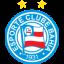 logo Баия