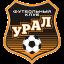logo Урал