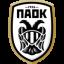logo ПАОК