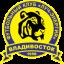 ФК Луч Владивосток