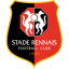 logo Ренн