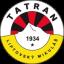 tatran-liptovsky-mikulas
