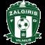 Жальгирис Вильнюс