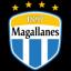 Депортес Магальянес