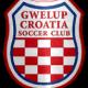 Гвилап Хорватия