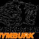 Баскет Нимбурк