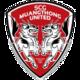 Муангтонг Юнайтед