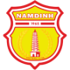 Нам Динх