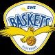 Баскетс Ольденбург