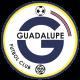 Гуадалупе