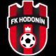 ФК Ходонин