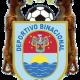 Депортиво Бинасьональ