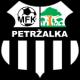 ФК Петрзалка 1989