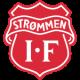 Строммен