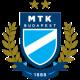 МТК Будапешт