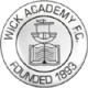 Вик Академия