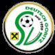 SV Deutsch Goritz