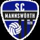 SC Mannsworth