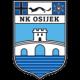 НК Осиек II