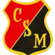 Сан-Мартин-де-Корриентес