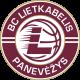 БК Лиеткабелис