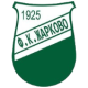 Зарково