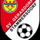 СВ Герасдорф