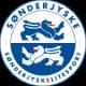 Сендерюске