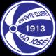 Сан-Жозе