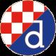 Динамо Загреб 2