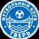 FC Tver