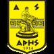 Арис Фессалоники